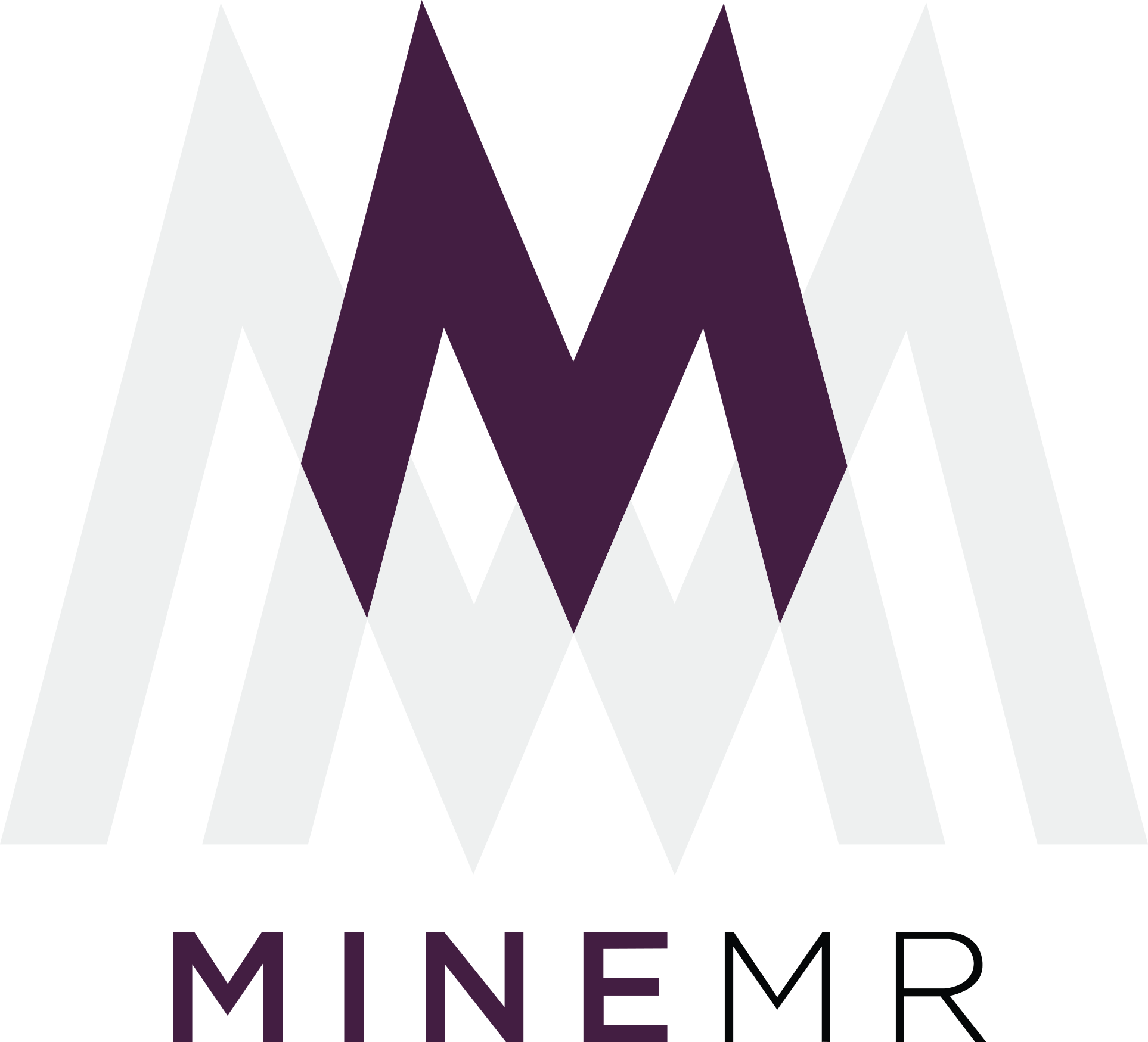 MineMR.com – Brand Consultancy | Empowering business for growth